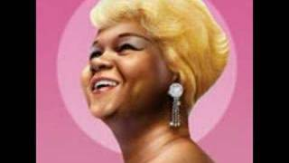 etta james - dream