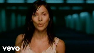 Watch Natalie Imbruglia That Day Moment Of Clarity video