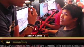 ข่าว GTA  อาชญากรรม เลียนแบบ GTA : ถามเด็กร้านเกม