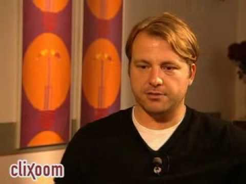 Martin Klempnow Interview Teil 3