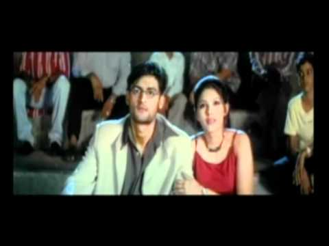 JAGJIT SINGH - Pyar Ka Pehla Khat Official Full Song Video