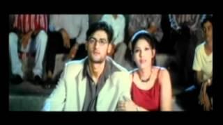 JAGJIT SINGH Pyar Ka Pehla Khat Official Full Song Video