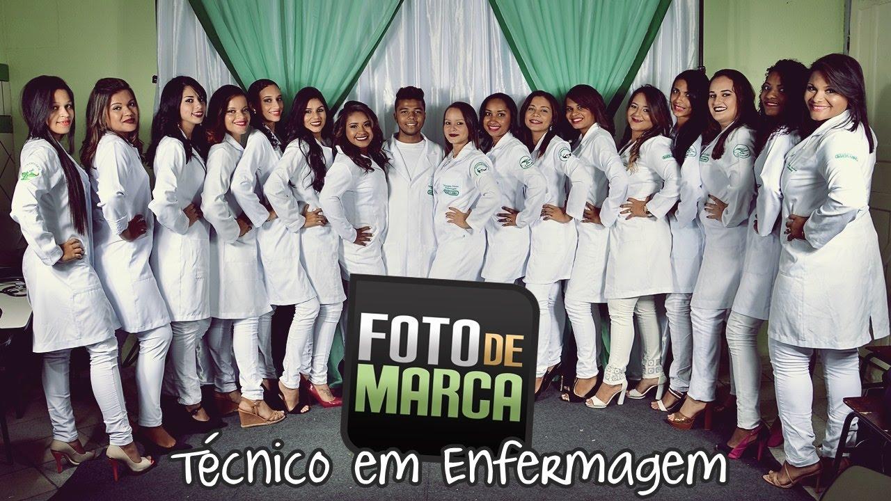 Fotos Para O Convite Formatura Técnico Em Enfermagem Santa Anna