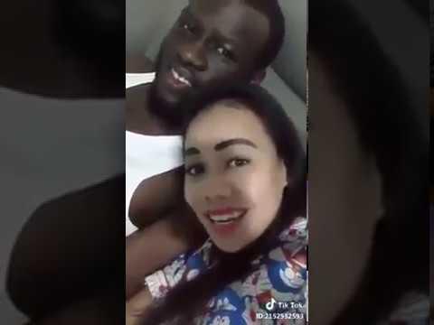 wanita melayu vs negro