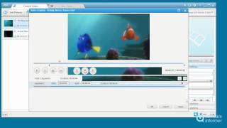 A quick look at Any Video Converter Professional