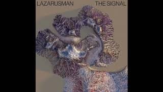 Get it here: https://suol.lnk.to/thesignallazarusman has made a huge name for himself in the last couple of years with vocal features stimming, jonas rat...