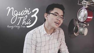 Người Thứ Ba  | Quang Dang Tran | Piano Version