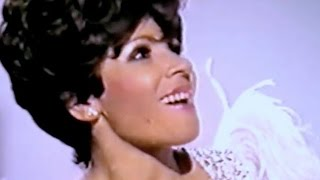 Shirley Bassey - What I Did For Love (1976 Show #3)