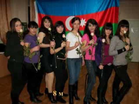 азерибаджанские парни в тольятти знакомство