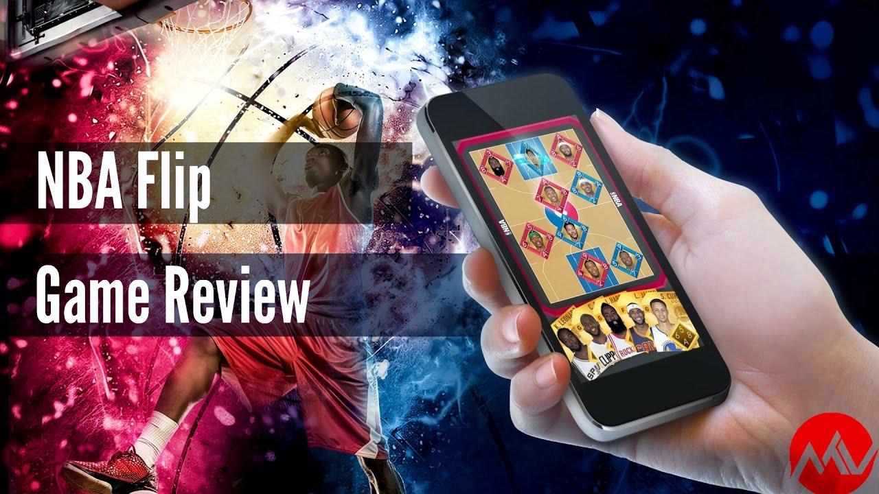 Game Flip Reviews