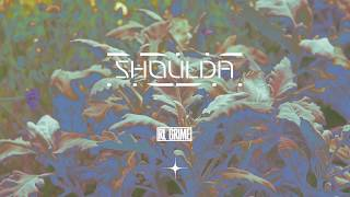 [3.52 MB] RL Grime - Shoulda (Official Audio)