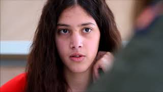 CVC Harcèlement film 3