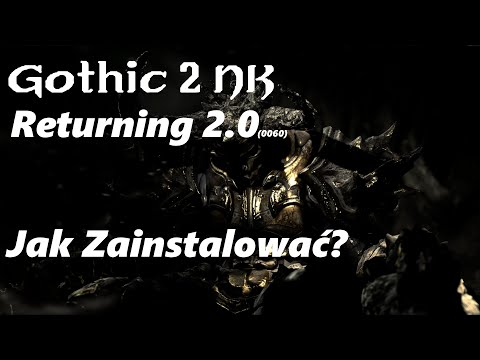 How to install Returning 2.0 (0065) with English translation?