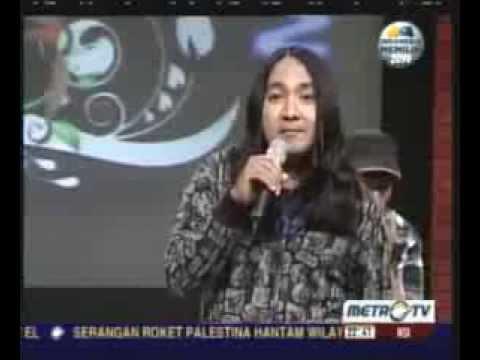 Bintang Bete - Narkoba dan Ketenaran - Stand Up Comedy Indonesia