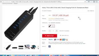 видео Как покупать на JD.com