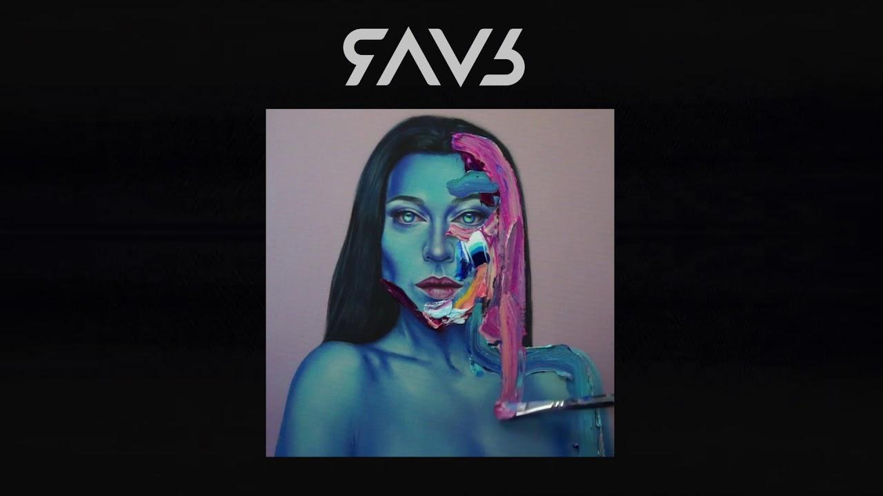 ЯАVЬ - ПРИДУМАЮ (альбом «Явь», 2019)
