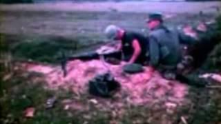 Video Marines Of Vietnam Oorah!- download MP3, 3GP, MP4, WEBM, AVI, FLV Juni 2018