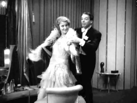 "Jeanette MacDonald cinema e música. Lamartine Babo, ""Janete"", 1936"