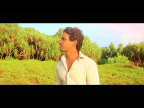 Oba Wenuwen Official Music Video - D.J Vimukthi