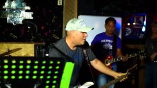 TMF at the Streaker Lounge in Shreveport Louisiana  08/09/14