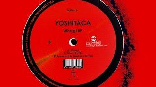 Yoshitaca - Whagt