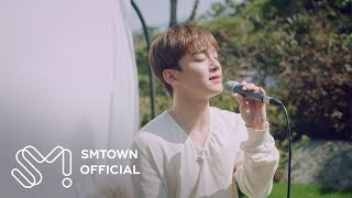 CHEN 첸 '사월, 그리고 꽃 (April, and a flower)' Highlight Medley #꽃 (Piano Performed by 김제휘)