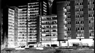 Banlieue Nord.Gérard MANSET.wmv