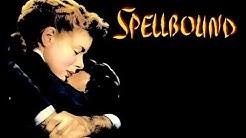 Spellbound (ALFRED HITCHCOCK, Spielfilm, deutsch) *ganze Filme kostenlos & legal*
