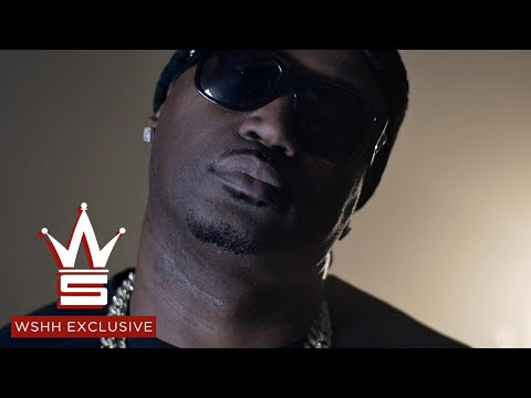 "Project Pat ""Old Ways"" (WSHH Exclusive - Official Music Video)"
