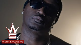 project pat old ways wshh exclusive official music video