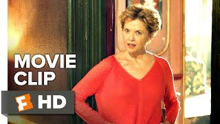Film Stars Don't Die in Liverpool Movie Clip - Hustle With Me (2017) | Movieclips Indie