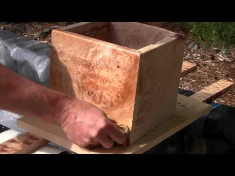 The companion urn