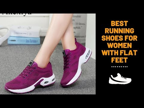 best-running-shoes-for-women-with-flat-feet-|-best-running-shoes-2019