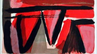 Karlheinz Stockhausen - Mantra (5/6)