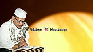FULL - NASEHAT HB ABDULLAH BIN ALI AL ATHOS