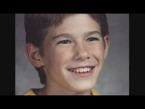 Wetterling Suspect Gives FBI Location Of Remains