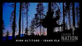 Mule Deer in WY, Elk Bow Hunt in Idaho - DIY PUBLIC LAND HUNTING