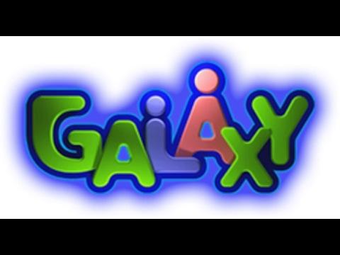 саит телефон галактики знакомств