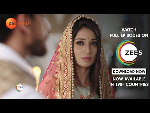 Yeh Teri Galliyan - Episode 88 - Nov 26, 2018 - Best Scene | Zee Tv | Hindi TV Show