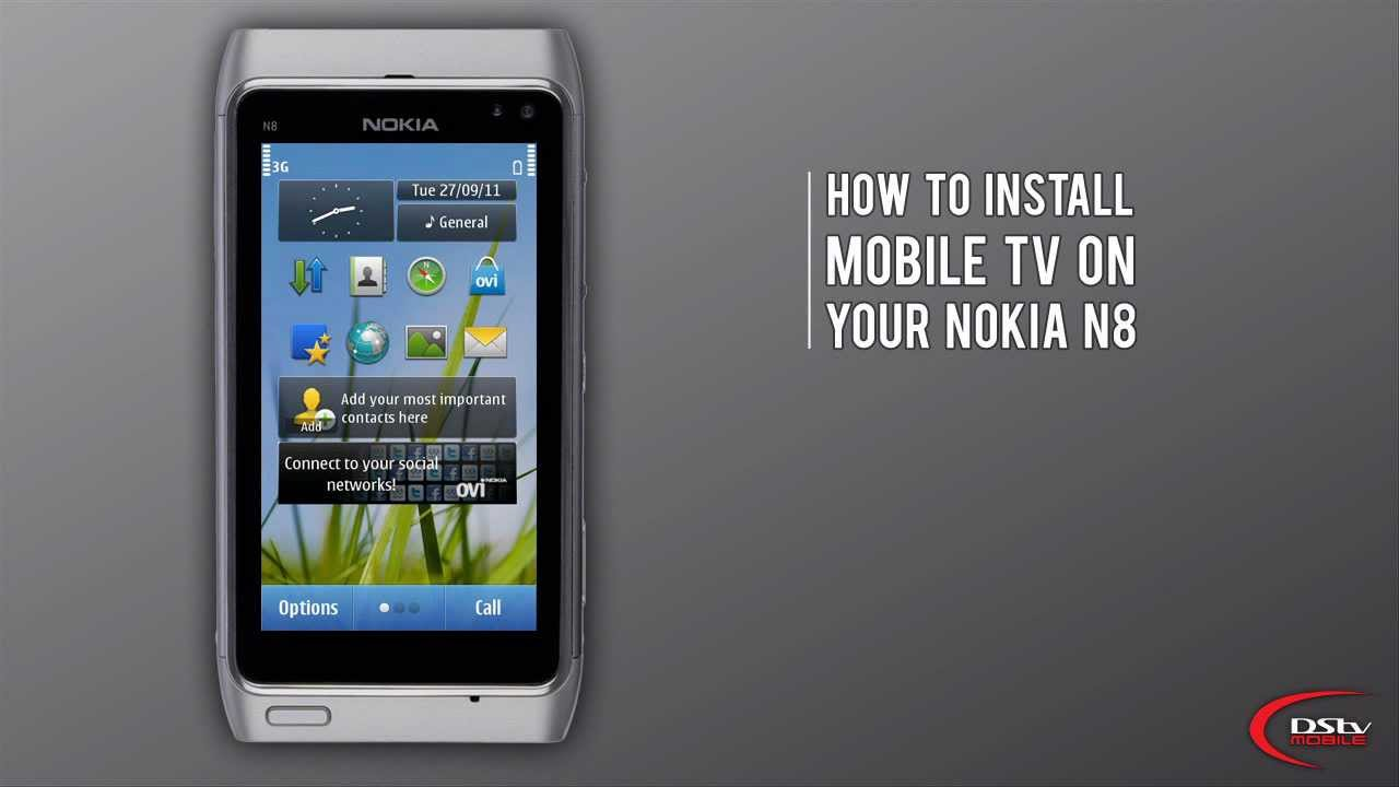 how to watch youtube from mobile to tv