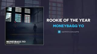 Play Rookie Of The Year