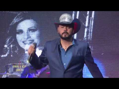 El Nuevo Show de Johnny y Nora Canales (Episode 41.2)-Los Dos de Oro / Junior Leal y La Sentencia