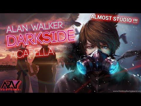 acapella-alan-walker---darkside-(-vocal-only)-[free-download]