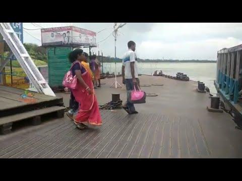 naihati-ferry-ghat