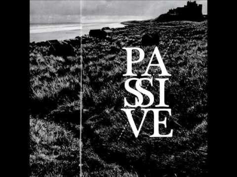 PASSIVE - 08- Only By Your Given Name