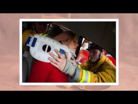 Personal Injury Attorney | Olympia, WA -- Putnam Lieb & Potvin