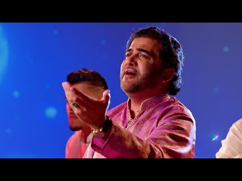 "Hasib Ashrafi ""Dar Dil Shab"" 2018 by TriVision mp3 letöltés"