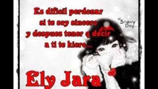 Perdoname...Carlos y Alejandra...♥