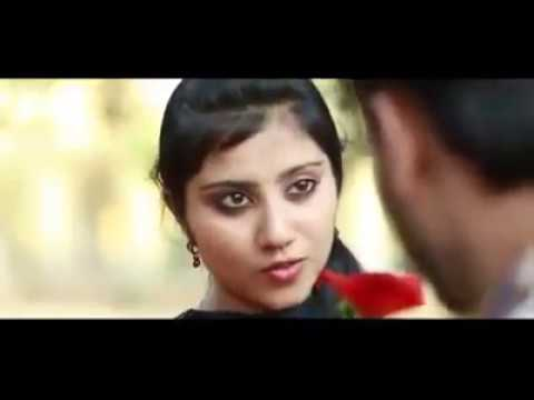 Malayalam romantic albam songs