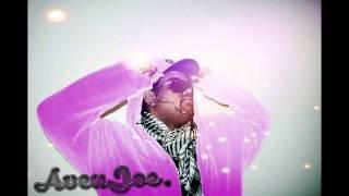 Avenjoe Ft Andy  - Ella tiene Swagger [Prod. By Erkoatto] YouTube Videos